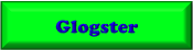 external image Glogster.png