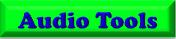 external image Audio%20Tools%20Tab.png