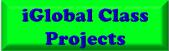 external image Iglobal.png
