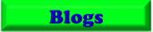 external image Blogs%20Title.png