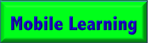 external image mlearning%20icon.png