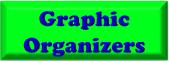 external image Graphic%20Organizer%20button.png
