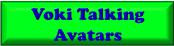 external image Voki%20Avatar.png