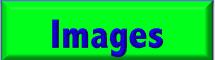 external image images.png